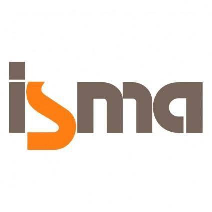 free vector Isma 0