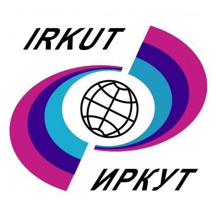 Irkut