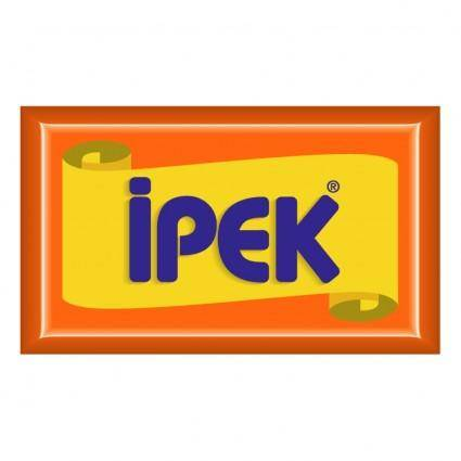 free vector Ipek