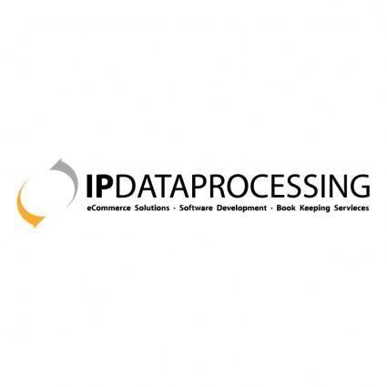 Ipdataprocessing 0