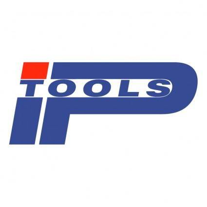 free vector Ip tools
