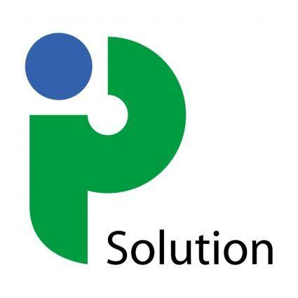 free vector Ip solution