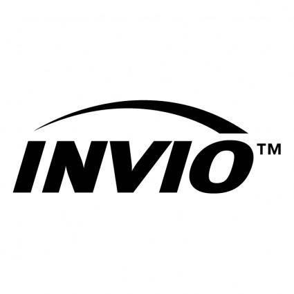 free vector Invio software 0