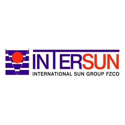 Intersun
