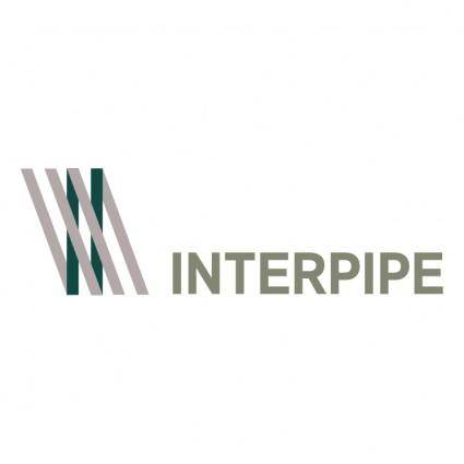 Interpipe group