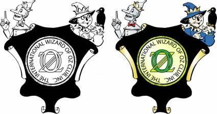 International wizard of oz club