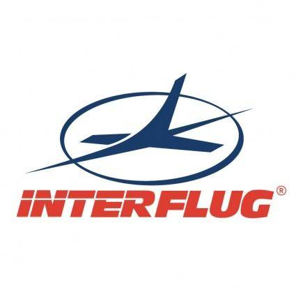 Interflug 0