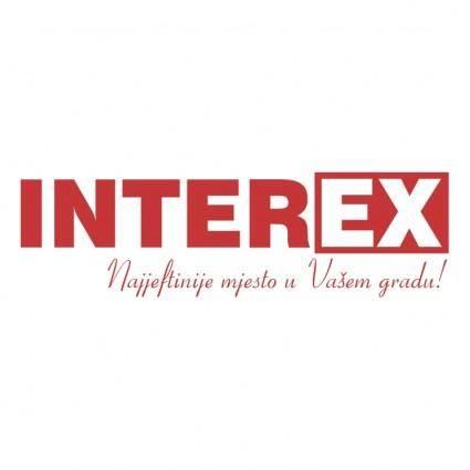 Interex 2