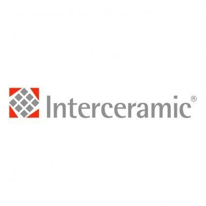 free vector Interceramic 0