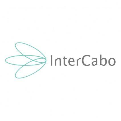 Intercabo 0