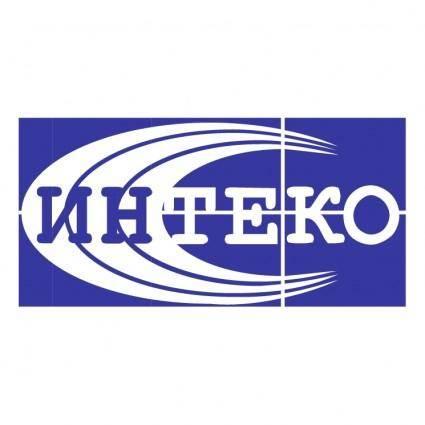 free vector Inteko