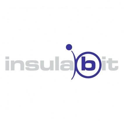Insula bit