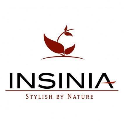 free vector Insinia