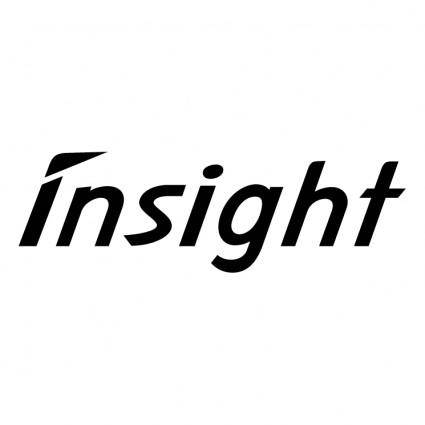 Insight 6