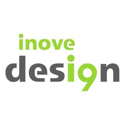 Inove design