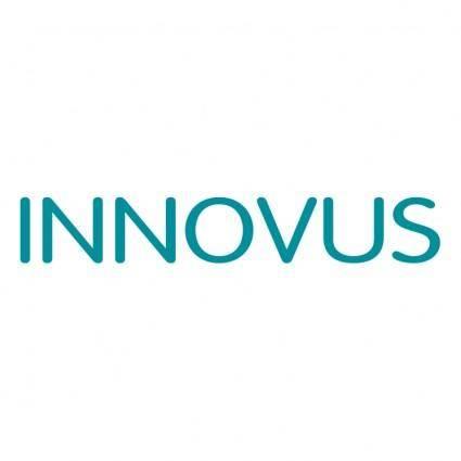 free vector Innovus