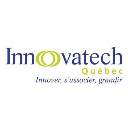 free vector Innovatech