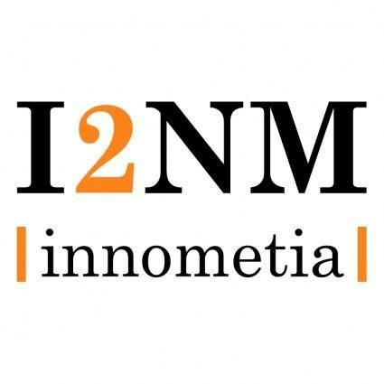 free vector Innometia