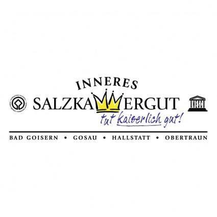 free vector Inneres salzkammergut 0