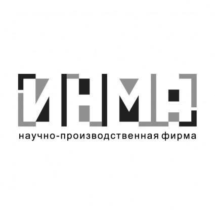 free vector Inma