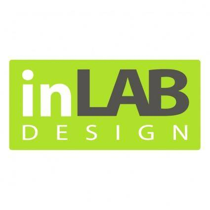 free vector Inlab design