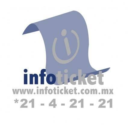 Infoticket