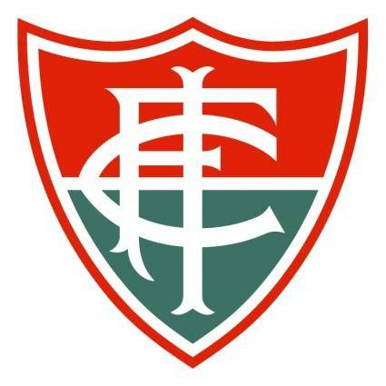Independencia futebol clube rio brancoac