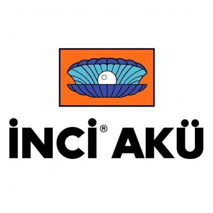 free vector Inci aku