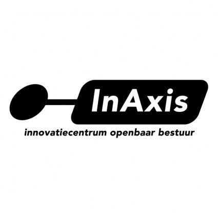 free vector Inaxis
