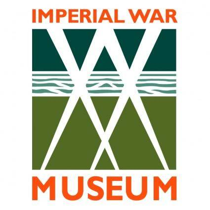 free vector Imperial war museum