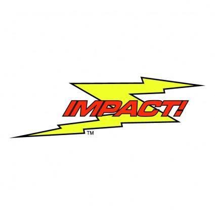 Impact racing 0