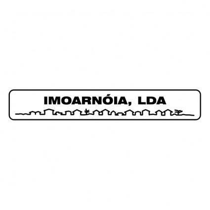 Imoarnoia