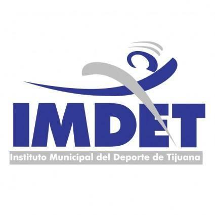free vector Imdet