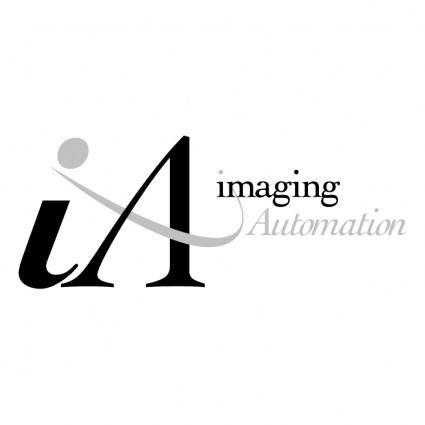 Imaging automation 0