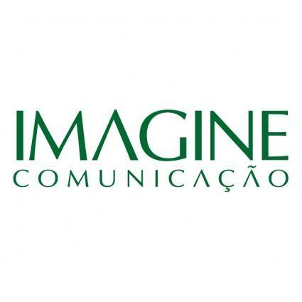 Imagine comunicacao 0