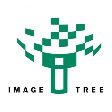free vector Imagetree