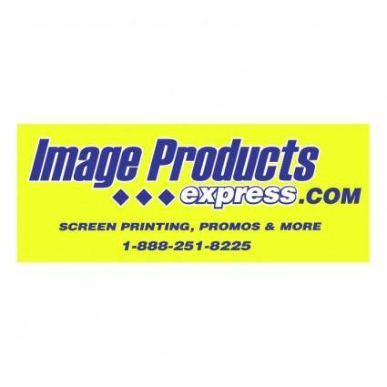 free vector Image products express
