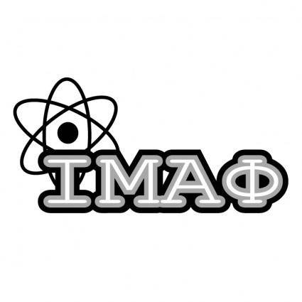 free vector Imaf