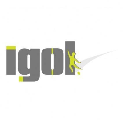 free vector Igol 0