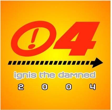 Ignis 04