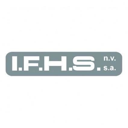 free vector Ifhs
