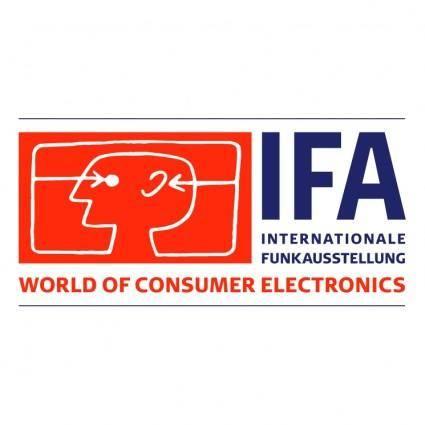 Ifa 1