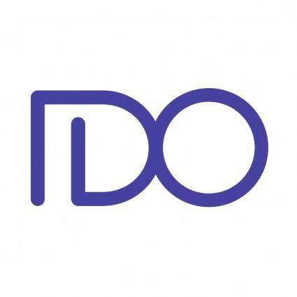 Ido 0