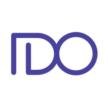 free vector Ido 0