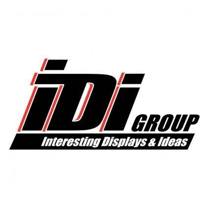 Idi group 0