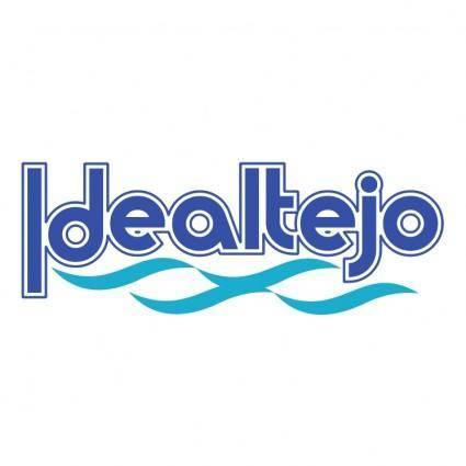 free vector Idealtejo