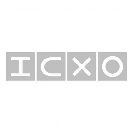 Icxocom