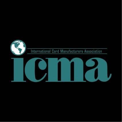 free vector Icma