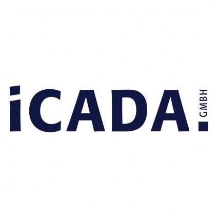 free vector Icada