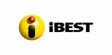 free vector Ibest